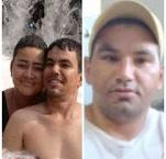 Dois irmãos da cidade de Pilões morrem em acidente de trabalho em Goiás