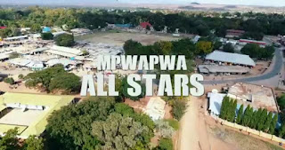 AUDIO  | Mpwapwa All Star - Download Mp3
