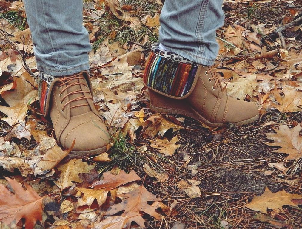 czas-na-buty-botki