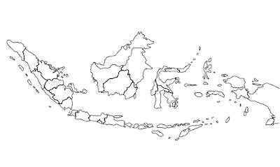 Bungong Jeumpa - Lagu Daerah Aceh