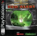 لعبة red alert apk