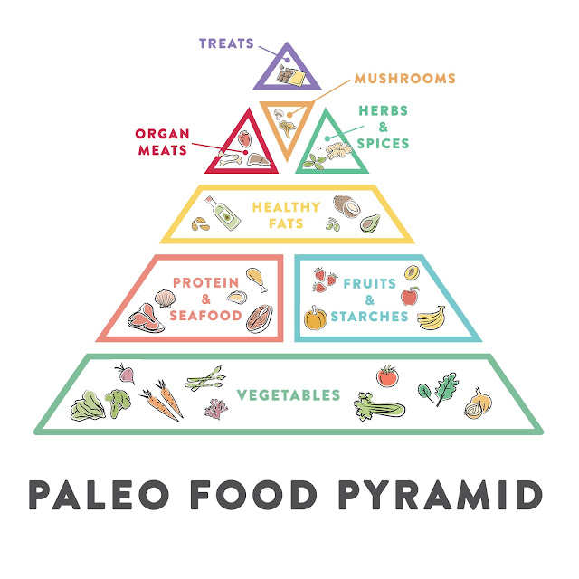 What-is-Paleo-Diet-The-Paleo-Diet-Weighloss