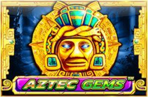 Aztec Gems Slot Online