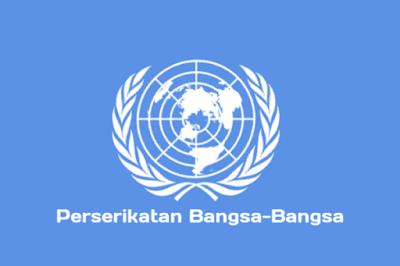 PBB : apa itu PBB