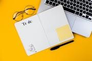 「我愛寫筆記」網摘:你會在書或筆記上畫線嗎?
