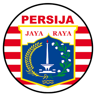logo dream league soccer 2016 isl persija