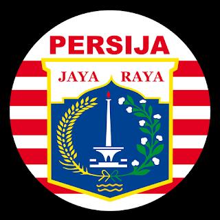 logo dream league soccer 2016 isl persija