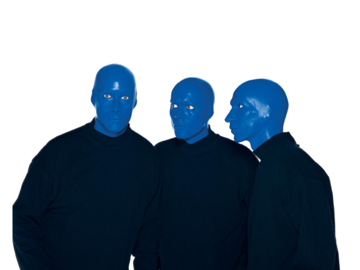 Blue Msn Group 14