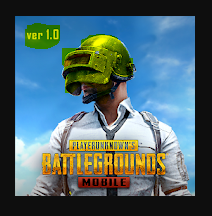 PUBG MOBILE Download | Download Free For Android, iOS, Pc