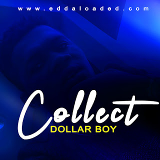 DOWNLOAD COLLECT BY DOLLAR BOY