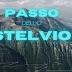 Subidas míticas - Passo dello Stelvio (Prato allo Stelvio)