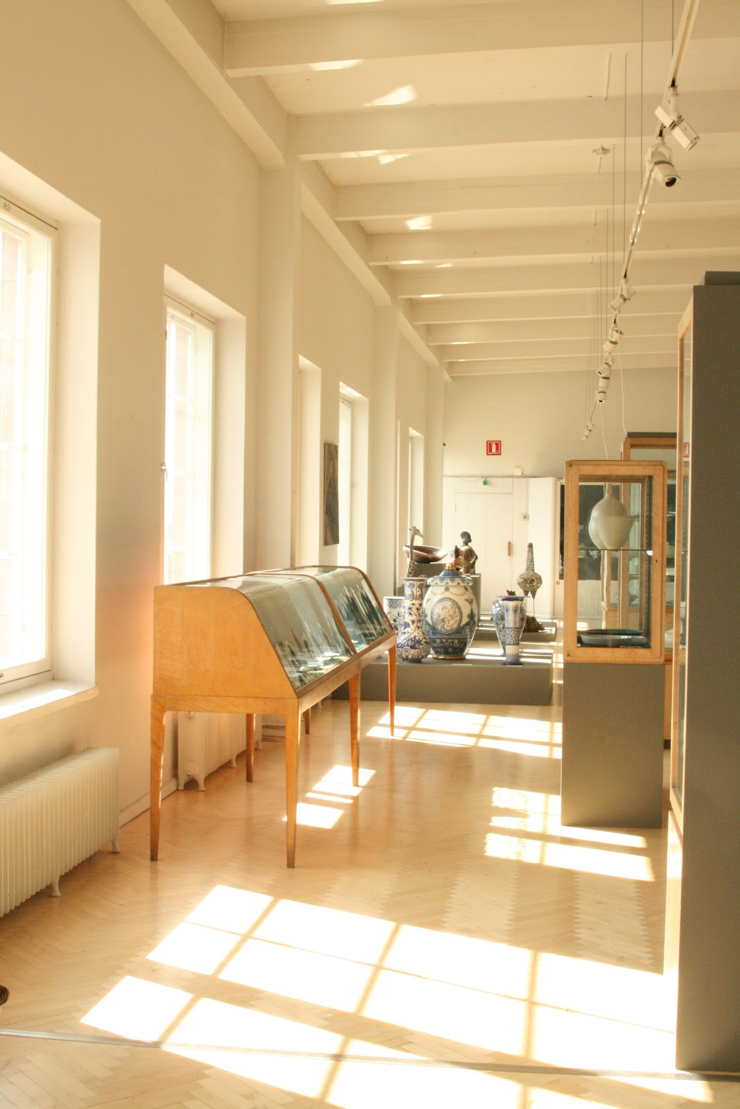 Arabia Museo