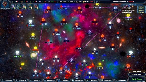 astra-exodus-pc-screenshot-www.ovagames.com-3