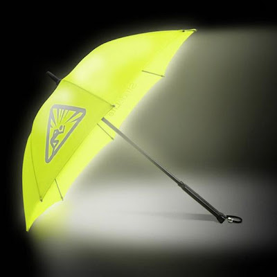 Creative Umbrellas and Cool Umbrella Designs (15) 1