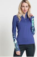 bluze-si-hanorace-calduroase-de-sezon-5
