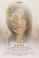 Cake (2014) online y gratis