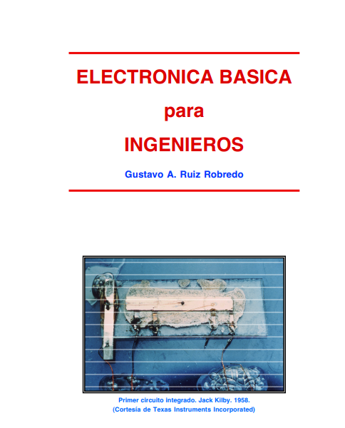 [Imagen: electronica-basica-CM.png]