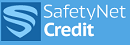 Safetynetcredit