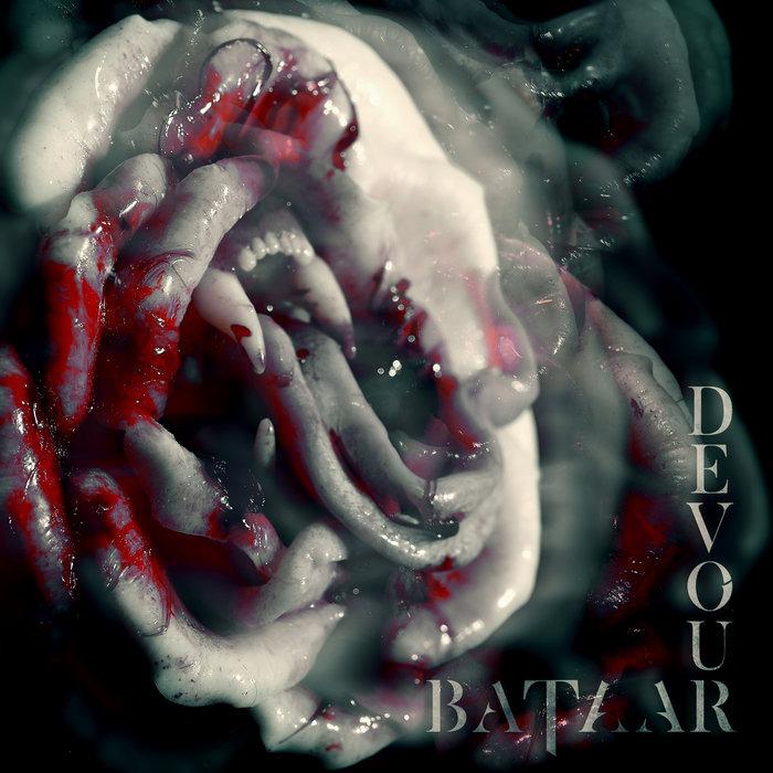 BatAAr Devour single