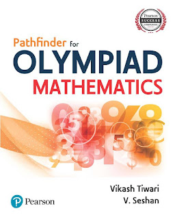 DOWNLOAD PATHFINDER FOR MATHEMATICS BY PEARSON