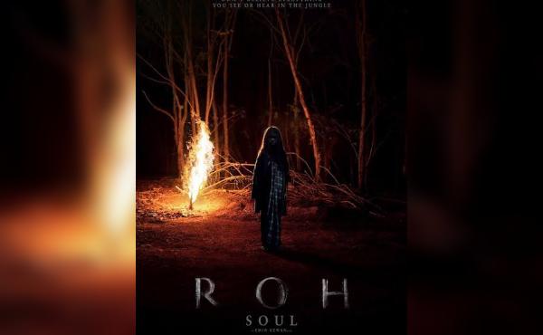 Roh(2019) WEBDL
