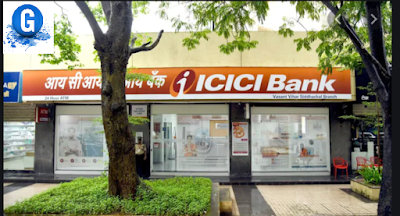 Open account with Icici Bank Bettiah