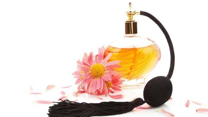 Brutális fogás: 137 millió forint értékű hamis illatszert foglalt le a NAV az M1-esen