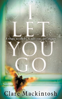 https://www.goodreads.com/book/show/23125266-i-let-you-go#