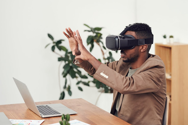 Check-Out-How-Virtual-Reality-Is-Changing-the-Idea-of-Marketing-for-Businesses-Globally