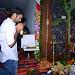 Chaitu Lavanya New Telugu movie Launch-mini-thumb-8