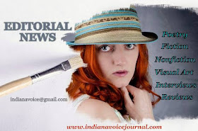 Editorial News Indiana Voice Journal