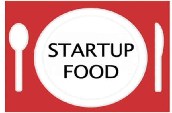 Suka Traveling Ke Jogja? Berikut 4 Food Startup Yang Harus Kamu Kunjungi