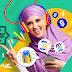 Zapp: e-Dompet Pertama Malaysia menawarkan pilihan Patuh Syariah