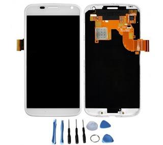 Spare Part dan Aksesoris Handphone Motorola