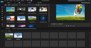 Perangkat Lunak Pengeditan Video Terbaik Untuk Pemula
