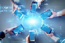 Mengolah Dan Menghasilkan Trafik Media Sosial Menjadi Uang