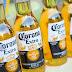 H παραγωγή της μπύρας Corona σταματά λόγω κορωνοϊού!