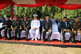 Kita Indonesia Kita Pancasila