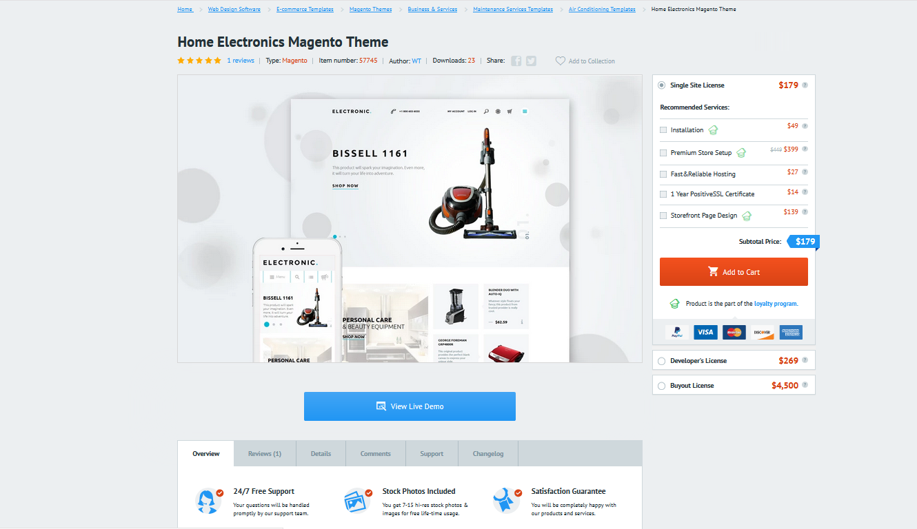 https://www.templatemonster.com/magento-themes/57745.html?aff=rahulxarma
