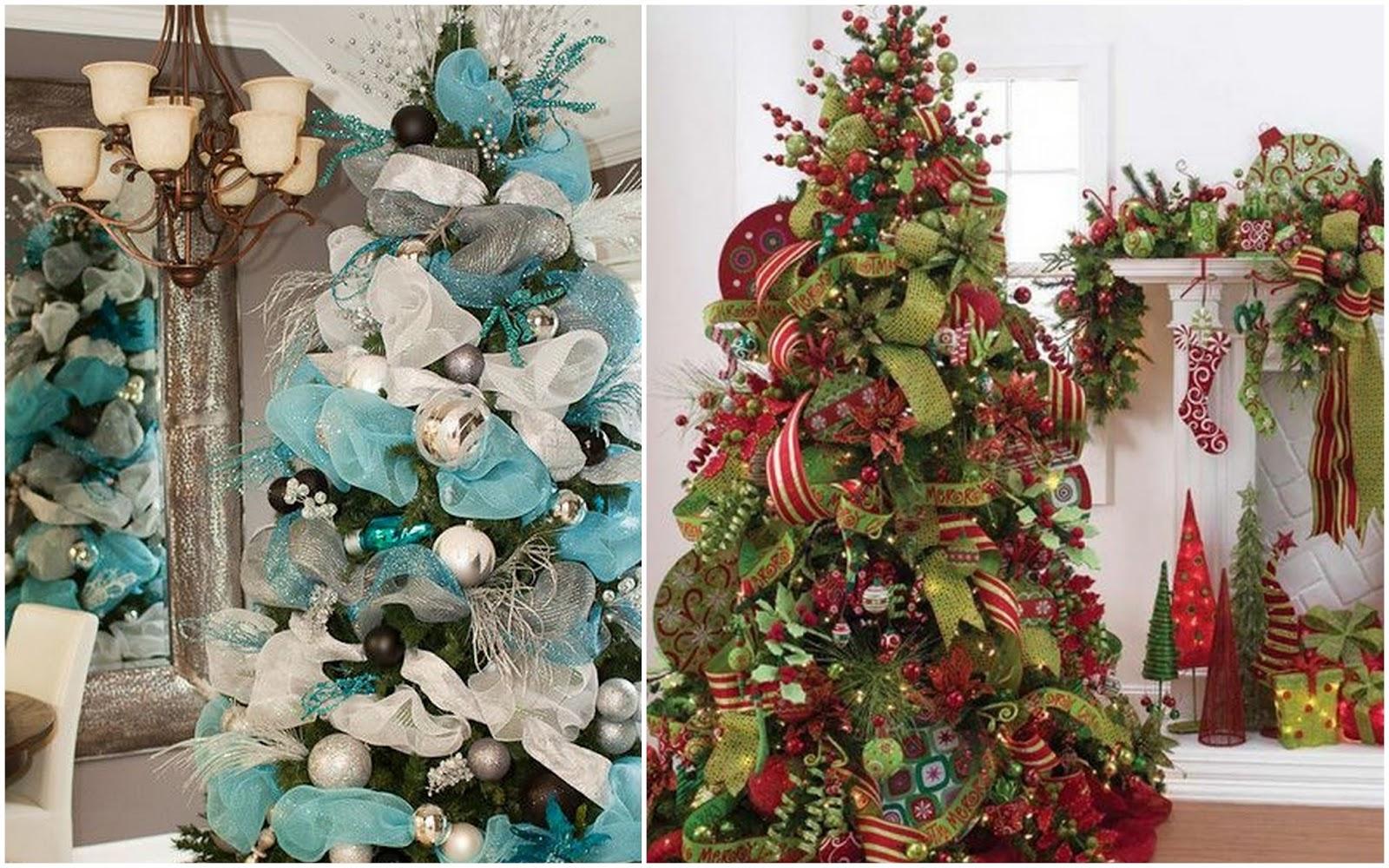 No To Pięknie świąteczne Zachwyty Czyli ładne Rzeczy 7