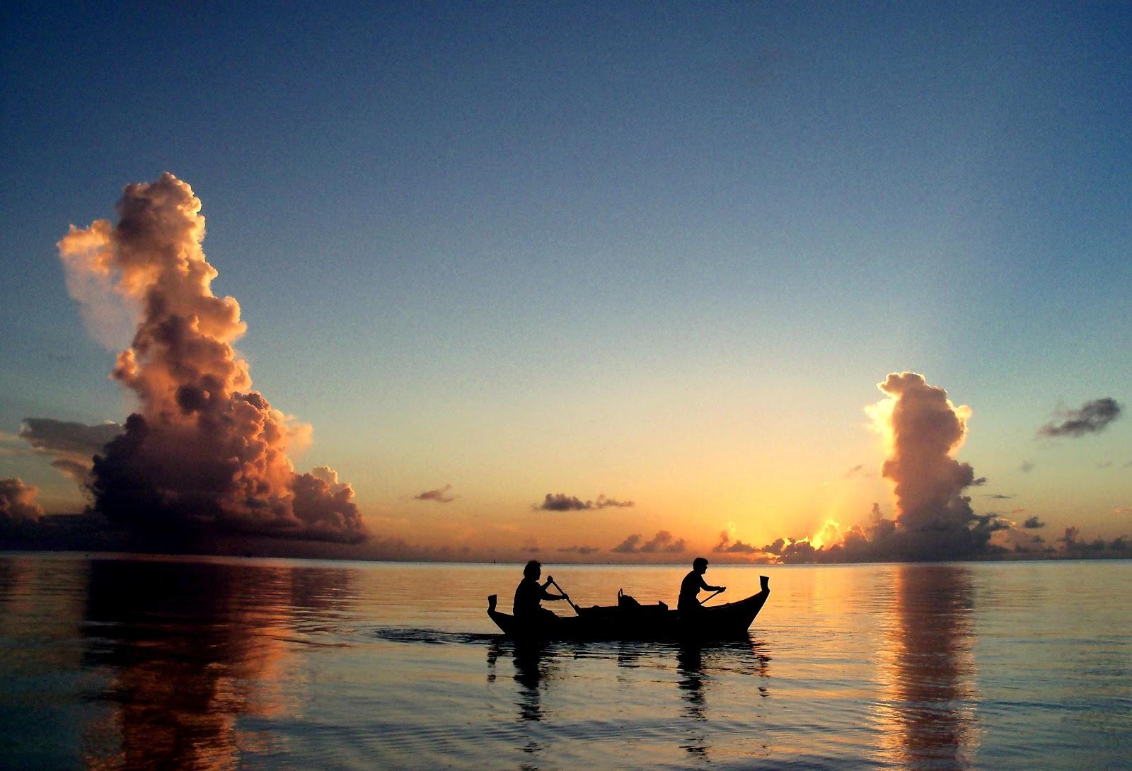 Rota Northern Mariana  City new picture : ... to Northern Mariana Islands CNMI , Pacific Saipan, Tinian, Rota