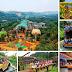 Harga Tiket Masuk Jungleland Bogor Musim Libur Lebaran 2019