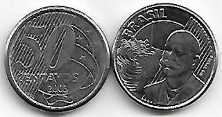 50 centavos, 2003