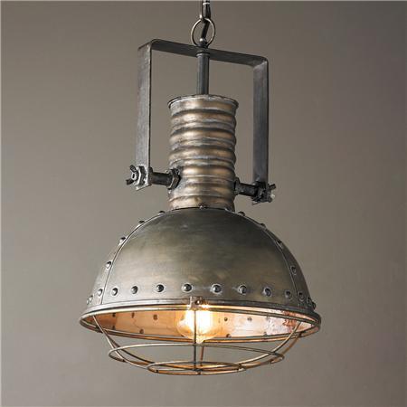 15 Fabulous Medium Kitchen Pendants Lights Vintage Romance Style