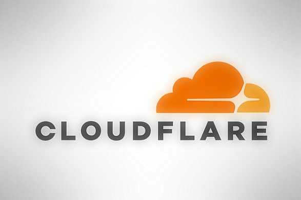 great-interruption-of-website-due-to-cloudflare-pro