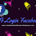 Fb Login Facebook