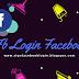 Fb Login Facebook