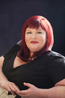 Cassandra Clare Photo by Kelly Campbell ©Simon & Schuster Inc.