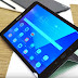 Samsung Galaxy Tab S3 SM-T825 Specification, Features, Review, Price