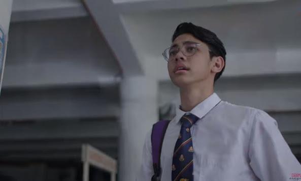 Tonton Drama Shah Alam 40k Episod 29 Full